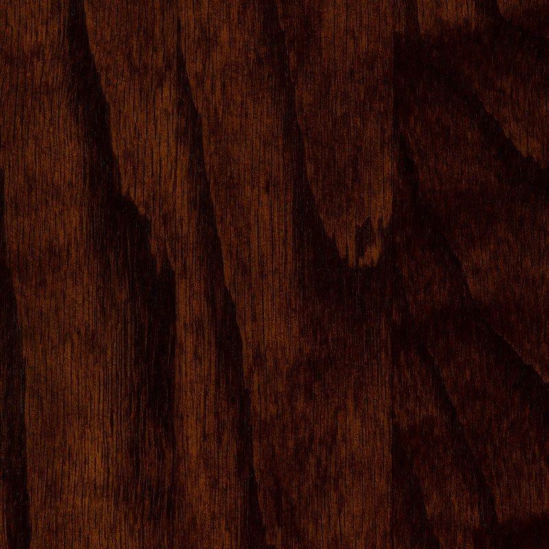 Brawley Bar Stool Amish Bar Stools Deutsch Furniture Haus