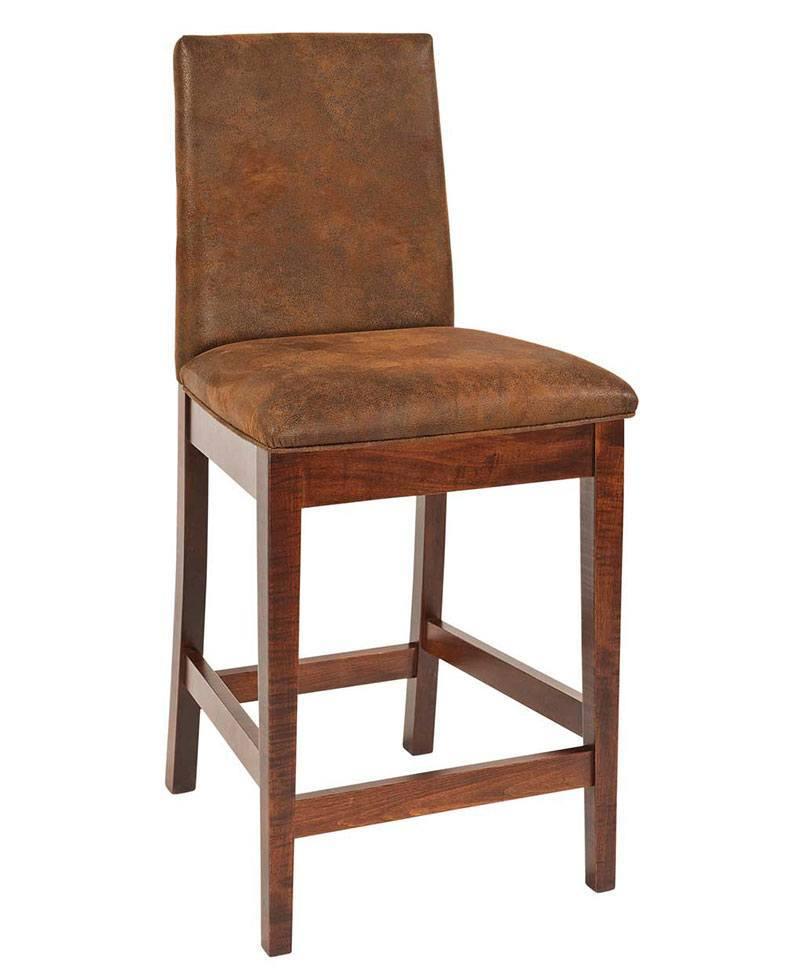 Amish Dining Room Furniture – Deutsch Furniture Haus