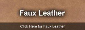 Heartland-Fabrics-Faux-Leather