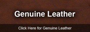 Heartland-Fabrics-Genuine-Leather