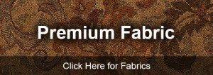 Heartland-Fabrics-Premium-Fabrics