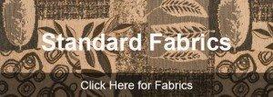 Heartland-Fabrics-Standard-Fabrics