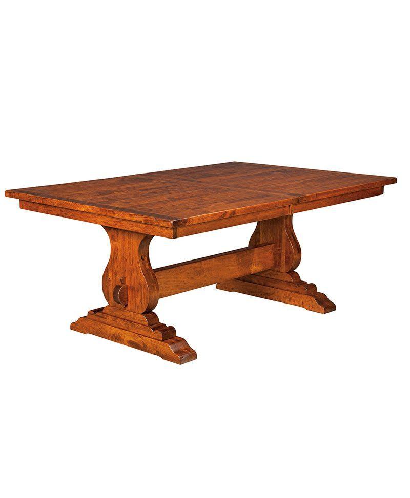 amish dining room furniture deutsch furniture haus